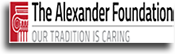 AlexanderFoundation copy