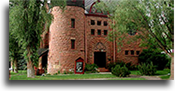 Aspen Community Church copy