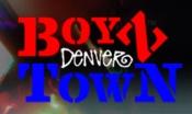 BoyzTown Denver