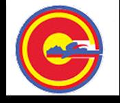 CGRA copy