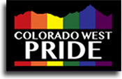ColoradoWestPride copy