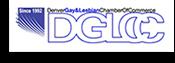 DGLCC copy