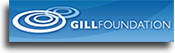GillFoundation copy
