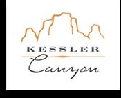 Kessler Canyon copy
