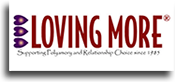 LovingMore-Logo