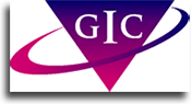 New_GIC_logo copy