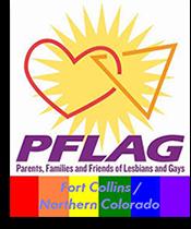 PFLAGNC