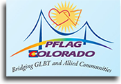PFLAG_CO_default_header_1000x288-V2