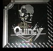 QuincyBar