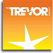 Trevor-Project.jpeg