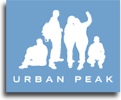 UrbanPeak copy