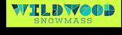Wildwood Snowmass copy