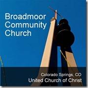 BroadmoorCC