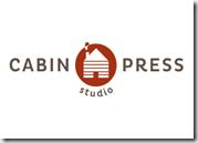 Cabin Press