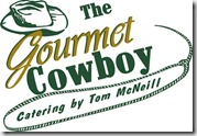 Gourmet Cowboy