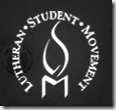 LutheranStudentMovement