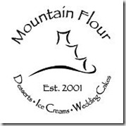 Mountain Flour