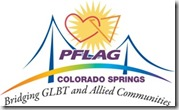 PFLAG_Bridge_LOGO_FNL_CO_Springs_Outlined