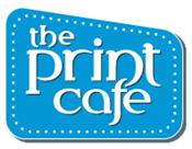 PrintCafe