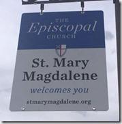StMaryMagdaleneEC