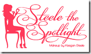 Steele The Spotlight