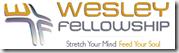 WesleyFellowship