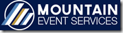 mountain-logo1