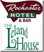rochester-leland