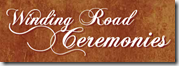 winding-road-ceremonies-logo