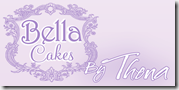Bella Cakes