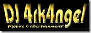DJ 4rk4ngel
