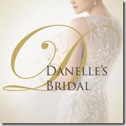 Danelles Bridal