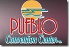 Pueblo Convention Center
