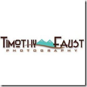 Timothy Faust
