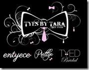 Tyes By Tara
