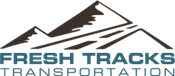 fresh-tracks-logo