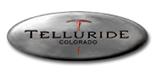 logo-telluride-ski-resort
