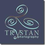 trystan-logo-2013_120