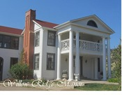 Willow_Ridge_Manor