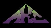 Acme Healing Center