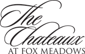 Chateaux at Fox