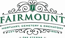 Fairmount Mortuary