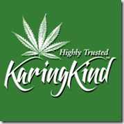Karing Kind