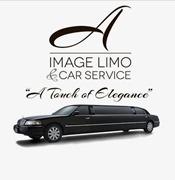 A-Image-Limo6