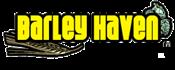 BarleyHaven