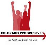 Colorado Progressive Coalition