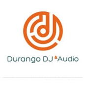 Durango DJ and Audio