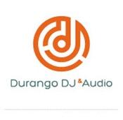 Durango DJ and Audio
