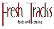 Fresh_Tracks_F_C