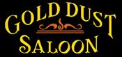 GoldDustSaloon